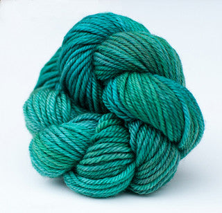 Springvale DK - YARN BASE INFORMATION ONLY (to order, follow link below)