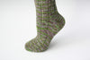 *****New*** Seven Bridges Socks