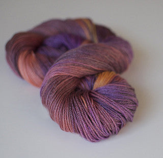 Kinsale Merino Tencel - YARN BASE INFORMATION ONLY (to order, follow link below)