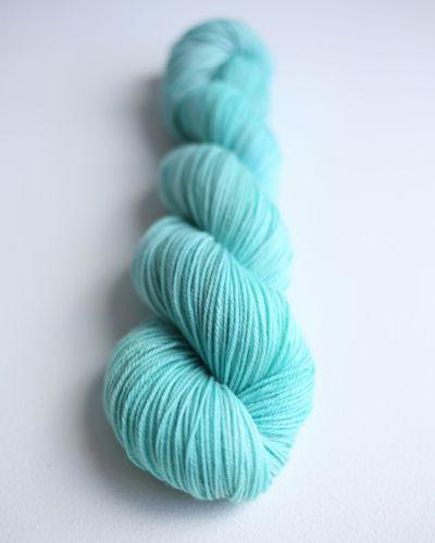 McClellan Lace - YARN BASE INFORMATION ONLY (to order, follow link below)
