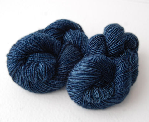 Cavan Fingering - YARN BASE INFORMATION ONLY (to order, follow link below)