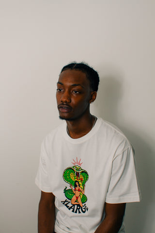 OG Interface Tee