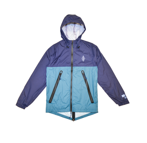 Lit Elevation Jacket
