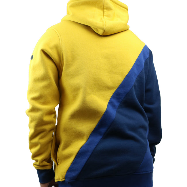 Slope Pullover