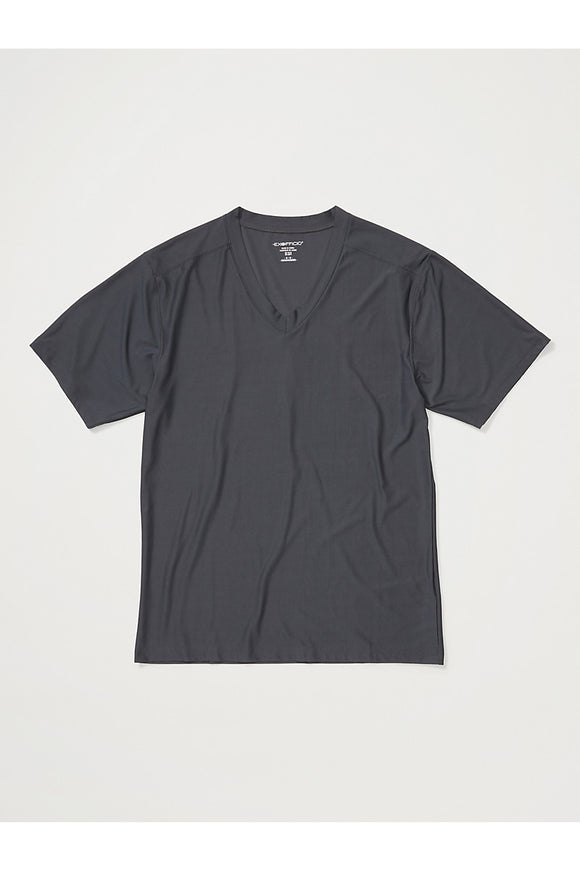 ExOfficio Give-N-Go V-Neck Tee