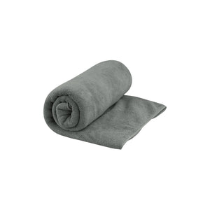 Sea To Summit Tek Towel Micro Fibre - Medium