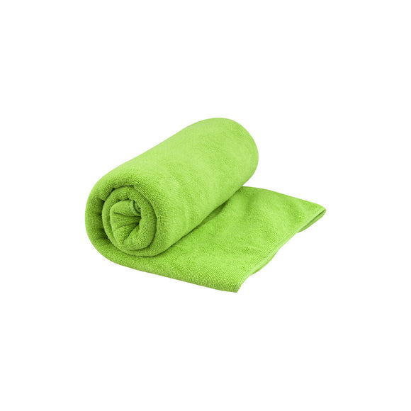 Sea To Summit Tek Towel Micro Fibre - Large