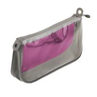 Sea To Summit Ultra-Sil™ See Pouch - Small