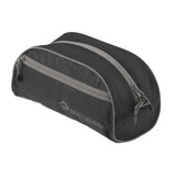 Sea To Summit Ultra Sil™ Toiletry Bag - Small