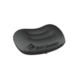 Sea To Summit Aeros Pillow Ultralight Regular