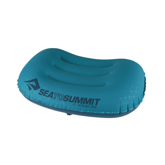 Sea To Summit Aeros Pillow Ultralight Large