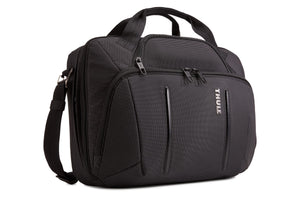 "Thule Crossover 2 Laptop Bag 15.6"" Black"