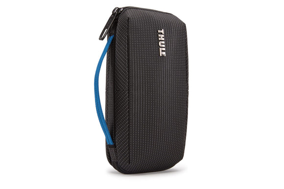 Thule Crossover 2 Travel Organizer Black