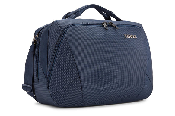 Thule Crossover 2 Boarding Bag Blue