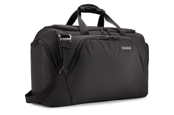 Thule Crossover 2 Duffle 44L Black
