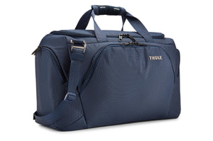 Thule Crossover 2 Duffle 44L Blue