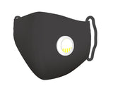 Zorbitz My Mask Comfort Plus Face Mask w/Breather