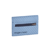 Eagle Creek RFID International Wallet Arctic Blue