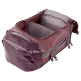 Eagle Creek Cargo Hauler Duffel 60L Earth Red
