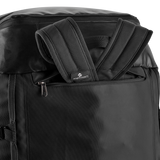 Eagle Creek Cargo Hauler Duffel 90L Jet Black