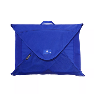 Eagle Creek Pack-It Folder M Blue
