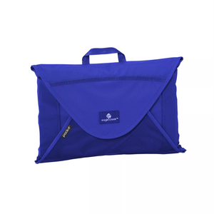 Eagle Creek Pack-It Folder S Blue
