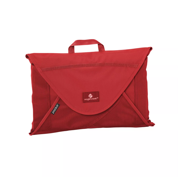 Eagle Creek Pack-It Folder S Red