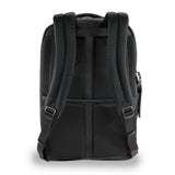 Briggs & Riley @Work Medium Backpack Black