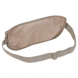 Eagle Creek RFID Blocker Money Belt DLX Tan