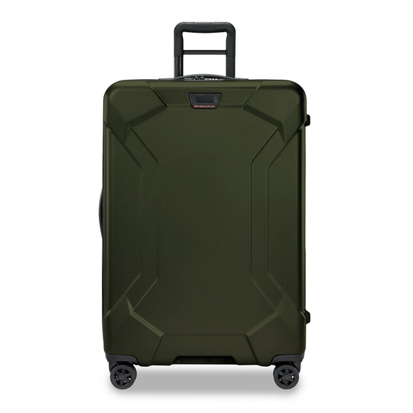 Briggs & Riley Torq Large Spinner Hunter Green