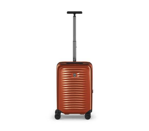 Victorinox Airox Frequent Flyer Carry-On