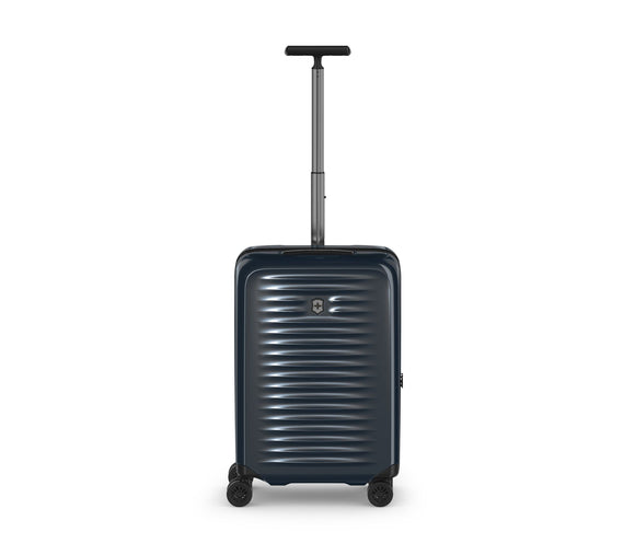 Victorinox Airox Frequent Flyer Plus Carry-On