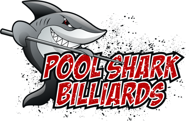 Poolsharkbilliards.com
