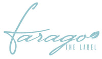 Farago the Label