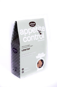 Probono- Appetite Control Biscuits - 350g