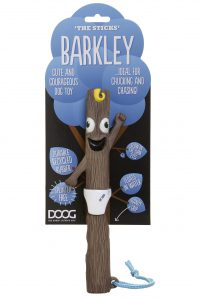 Doog - Baby Barkley - Dog Toy - Woofworths Premium Online Pet Supplies