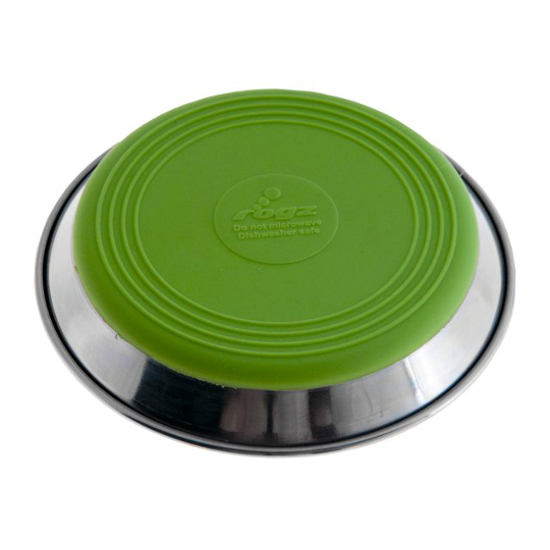 Rogz-Cats - Bowlz - Anchovy - Woofworths Premium Online Pet Supplies