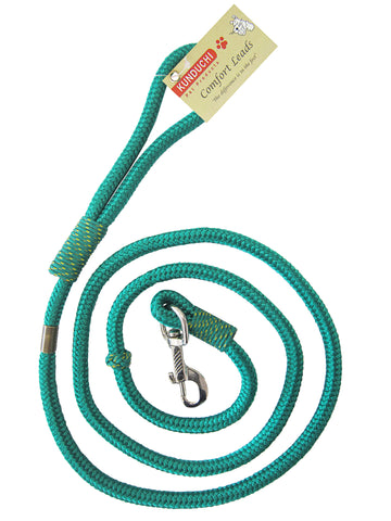 Kunduchi -Comfort Lead with Clip (1,8m long/7mm Diameter)