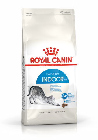 Royal Canin - Indoor - Woofworths Premium Online Pet Supplies
