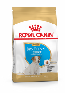 Royal Canin - Jack Russel