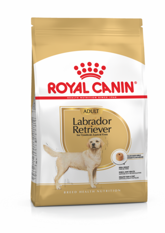 Royal Canin - Labrador Retriever - Woofworths Premium Online Pet Supplies