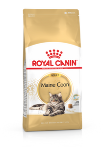 Royal Canin - Maine Coon Adult - Woofworths Premium Online Pet Supplies