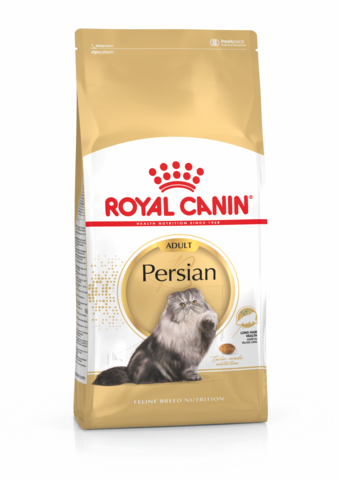 Royal Canin - Persian Adult - Woofworths Premium Online Pet Supplies