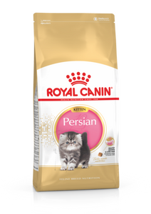 Royal Canin - Kitten - Persian - Woofworths Premium Online Pet Supplies