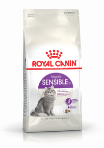 Royal Canin - Sensible - Woofworths Premium Online Pet Supplies