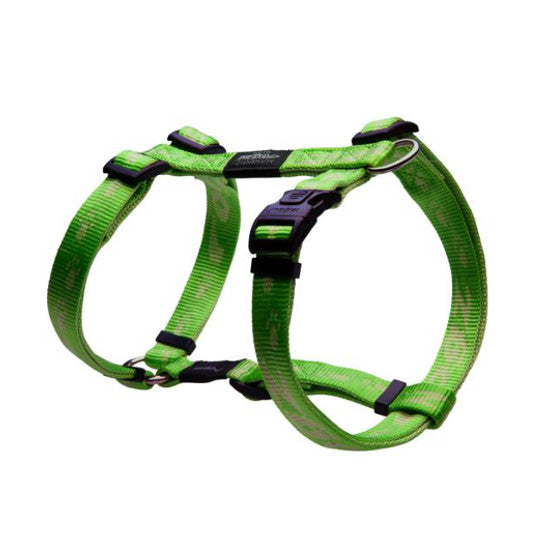 Rogz - Alpinist - Harness (X-Large) - Everest - Woofworths Premium Online Pet Supplies