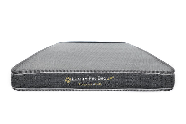 Postucare 4 Pets - Pet Bed - Mattresses - Woofworths Premium Online Pet Supplies