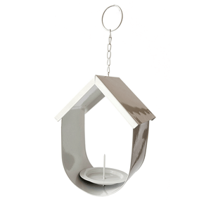 Fruit Feeder - Woofworths Premium Online Pet Supplies