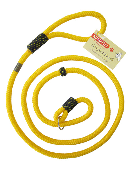 Kunduchi - Comfort Slip Lead (1,8m long/10mm Diameter)