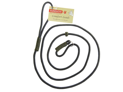 Kunduchi - Comfort Slip Lead (2m long/10mm Diameter)